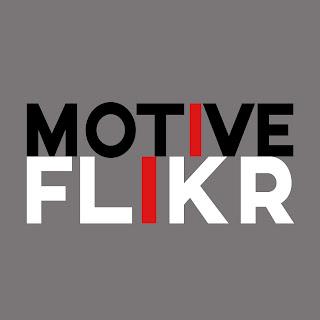 About Motiveflikr
