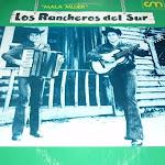 los rancheros del sur discografia