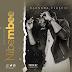 Audio   Barnaba-Nibembee