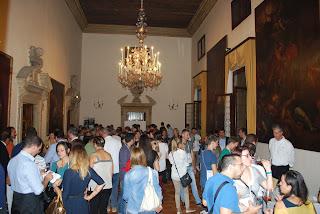 Colli Berici 28-29-30 Ottobre Vicenza