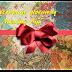 Decoupage Giveaway by Mummy Ayu