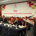 Realizan el Foro de Análisis y Discusión para la elaboración de la Ley de Cultura en el Senado de la República