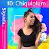 Chiquiplum