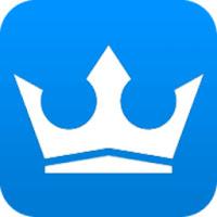 Kingroot APK v5.2.0 Terbaru Full