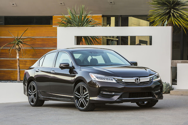 Honda-Accord-2016