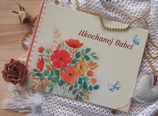 https://www.mamadoszescianu.pl/2020/01/ukochanej-babci-od-moi-dziadkowie.html