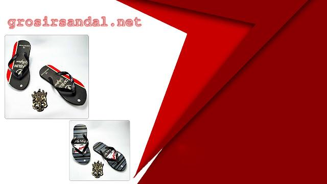 sandal best seller | sandal yang lagi hits | sandal pria dewasa