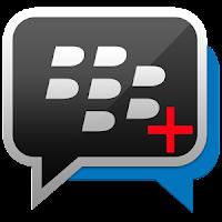 BBM Delta Mod Apk Terbaru