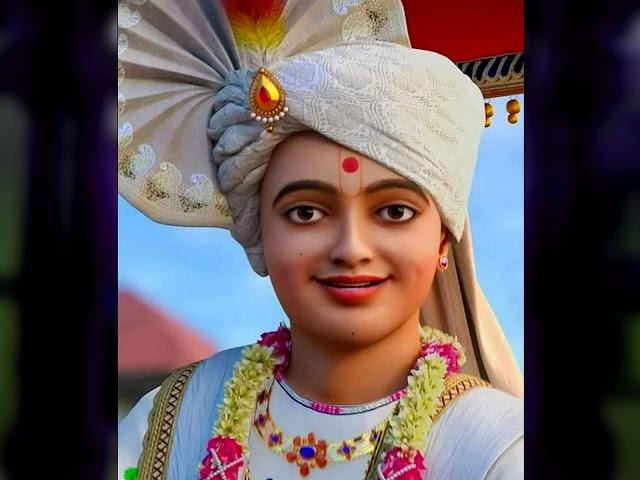 swaminarayan sanstha photo