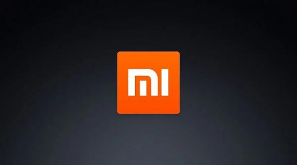 Cara Flash Xiaomi Menggunakan Fastboot dan Recovery ROM