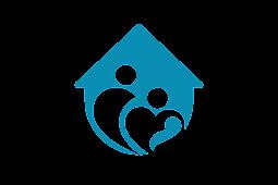 Download Logo Posyandu Resmi Terbaru Vektor AI