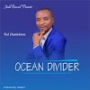 Download Music || Val Danielson - Ocean Divider