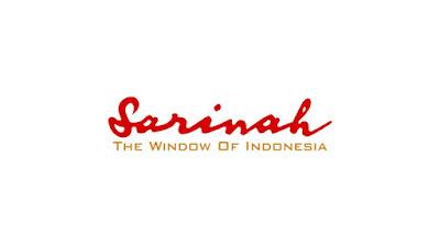 Lowongan Kerja BUMN PT Sarinah (Persero) Terbaru 2021