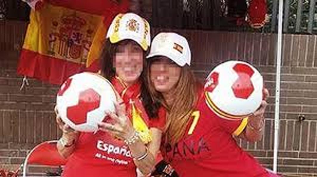 prostitutas en slumi prostitutas españolas madrid