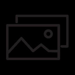 Diseño de Banner o Slider Animado para web