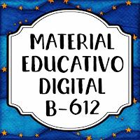 material-educativo-digital-b612