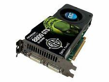 ダウンロードNvidia GeForce 8800 GTS最新ドライバー