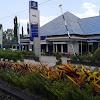 Lokasi ATM BRI Setor Tunai [CDM] PRAYA - Lombok Tengah NTB