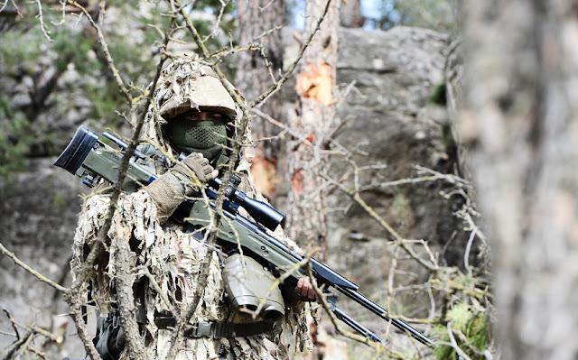 tsk-sniper