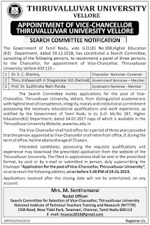 thiruvalluvar-university-vc-recruitment-notification-tngovernmentjobs