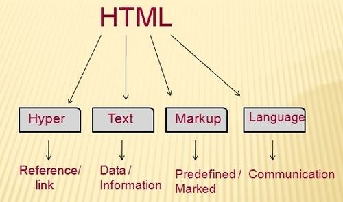 FULL HTML LEARNING COURSE IN HINDI AND ENGLISH - FreeTc