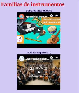 https://ticaticamusica.blogspot.com/2019/04/familias-de-instrumentos.html