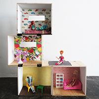 https://www.ohohdeco.com/2016/01/diy-dollhouse.html