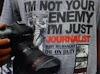 Salah Satu Medsos Lokal Menimbulkan Prokontra Sesama Wartawan