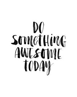 inspiring, inspiracje, pozytywne cytaty,  girl boss, inspirujący styl, hello monday, monday inspire, kobiety, styl życia, jej styl, blogger, fashion blogger, blog po 30ce,