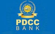 PDCC Bank Recruitment 2021 – 356 Posts, Application Form, Salary - Apply Now