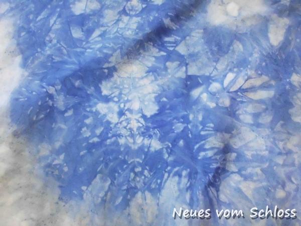 batiken, patchwork- neuesvomschloss.blogspot.de