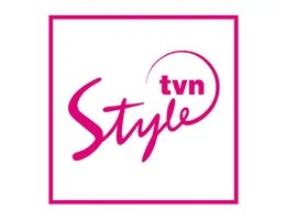 tvn style online