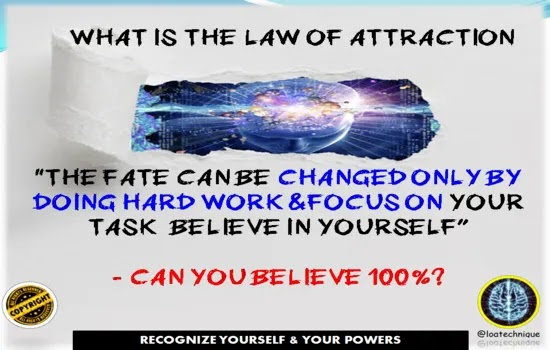 best law of attraction quotes,daily law of attraction quotes,the secret law of attraction quotes,the law of attraction quotes,law of attraction quotes,law of attraction quotes images,law of attraction quotes wallpaper,positive law of attraction quotes,secret quotes about life ,positive affirmations