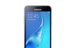 Spesifikasi dan Harga Samsung Galaxy J3 Series