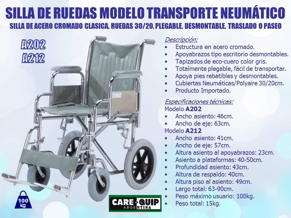 Sillas de ruedas ortopedia beraca 011 2008 8707 sillas de acero cl sicas care quip - Sillas de ruedas estrechas ...