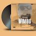 (New Mp3) Becka Title ft Darassa-Wimbo (Audio Song)