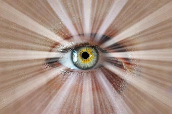 Гипноз подсознания. Одна мощная аффирмация для привлечения денег, здоровья, любви и всего, что вы желаете