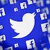 Facebook e Twitter se juntam a rede para combater notícias falsas [VÍDEO]