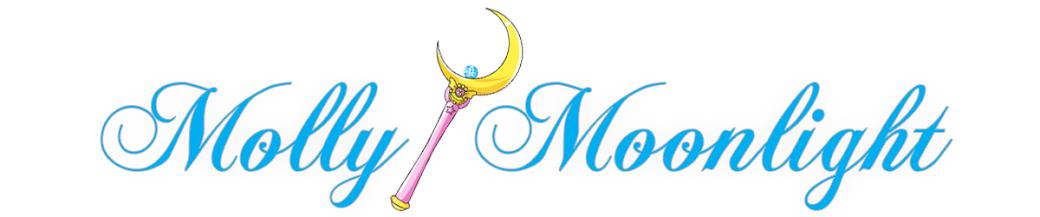 Molly Moonlight
