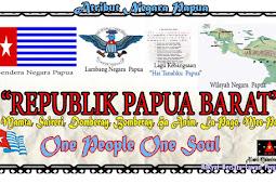 Siapa Penentu Kemerdekaan Bangsa Papua?