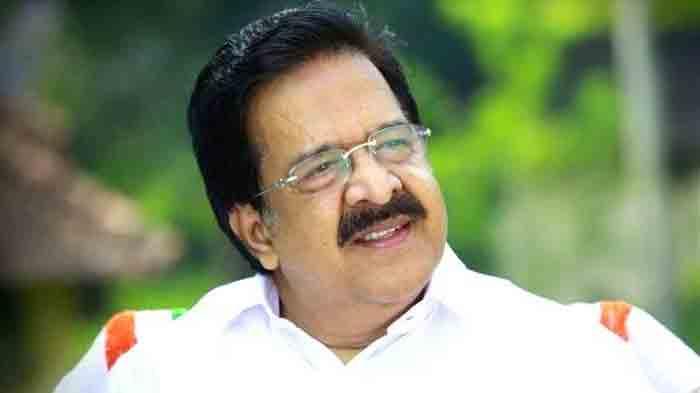 News, Assembly Election, Assembly-Election-2021, Election, Ramesh Chennithala, UDF, Congress, Kerala, State, Top-Headlines, Politics, Political party,