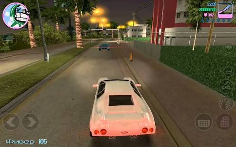 download gta vice city apk appmirror.com