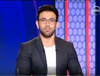 برنامج الحريف مع ابراهيم فايق حلقة الاحد 2-7-2017 مع إبراهيم فايق
