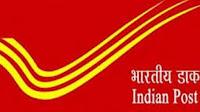 Maharashtra Gramin Dak Sevak Recruitment 2019