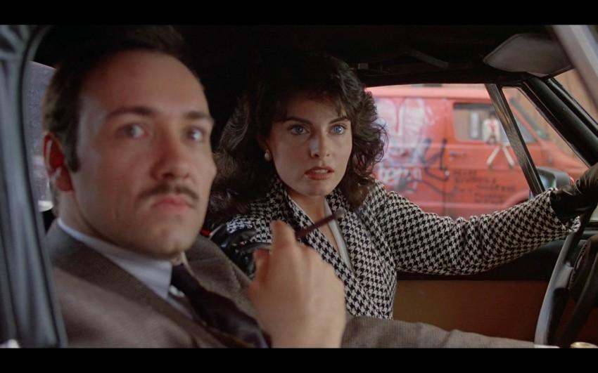 CEGOS, SURDOS E LOUCOS (DUAL ÁUDIO/1080P) – 1989 4