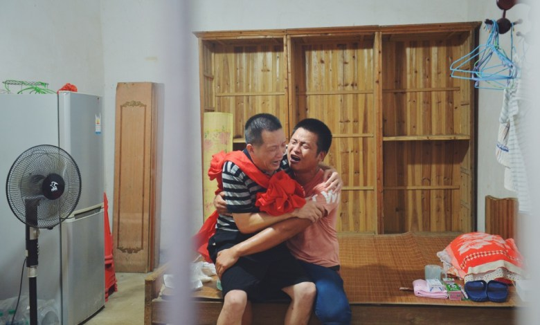 27 Tahun Mendekam di Penjara, Pria Ini Ternyata Tak Bersalah