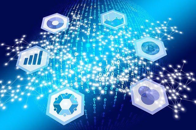 EAD ajuda organizações dos Açores a reduzir gastos com a digitalização