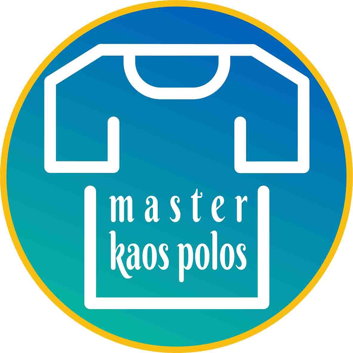 Master Kaos Polos Murahjakarta Timur Catton Combed 20s 24s 30s Size L Cotton Lengan Panjang Jakarta Indonesia