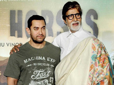 #instamag-everyday-of-shooting-with-mr-bachchan-has-been-a-fanboy-moment-for-me-aamir-khan