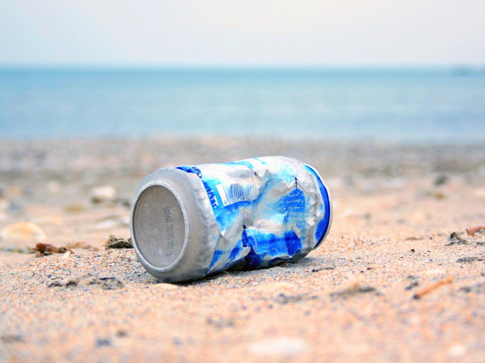 Syarat Sehat: Hindari Minuman Beralkohol… Semuanya!